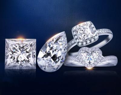 如何保养钻戒,钻石的清洗方法有哪些?