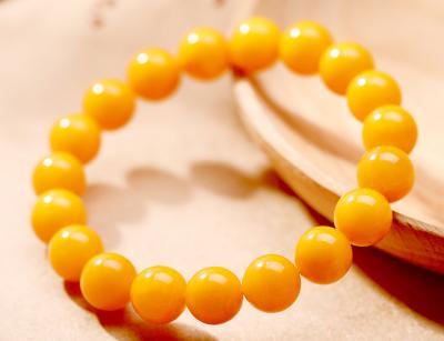 五行生肖与珠宝首饰之间的微妙关系,你知道吗?