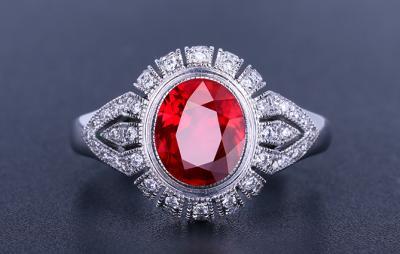 哪些水晶是投射性和吸纳性?天然水晶石投射性和吸纳性区别是什么