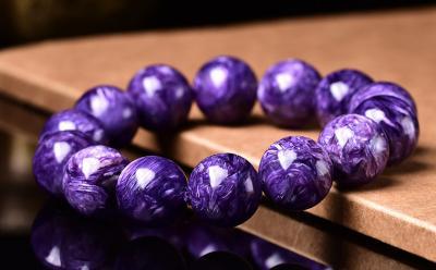 舒俱来和紫龙晶的区别是什么,有哪些不一样?