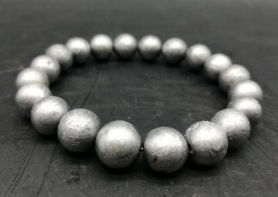 天铁的特性,天铁的功效与作用,铁陨石的一种