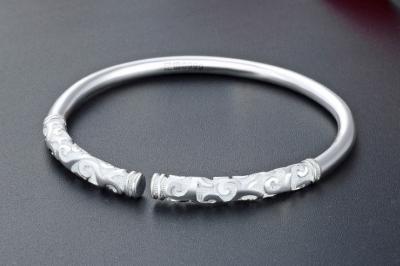 白银的密度是多少,纯银的密度比重是多少
