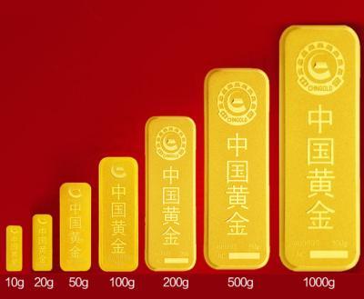 黄金,K金,白金,铜,铂金,银子的密度比重分别是多少