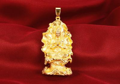 黄金的密度是多少,纯金子的密度比重值是多少