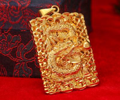 铂金密度与黄金密度是多少,比重密度哪个大一些
