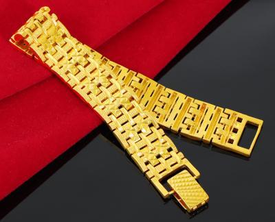 黄金首饰真假鉴定方法,密度,比重,光谱,火烧,X射线
