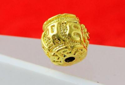 著名的香港珠宝品牌有哪些,最好的周生生珠宝品牌怎么样?