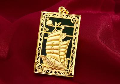 世界著名珠宝品牌有哪些,国际珠宝品牌哪个比较好?
