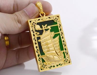 北京哪里买珠宝最好最便宜 北京珠宝城批发市场在哪?