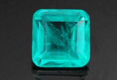 蓝色宝石珠宝水晶具体有哪些,蓝色宝石大盘点