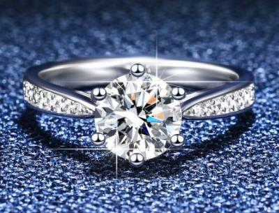 十大珠宝首饰品牌排行榜,珠宝首饰品牌哪个最好