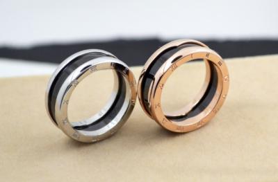 情侣戒指十大品牌排行,情侣钻戒戒指哪个牌子最好