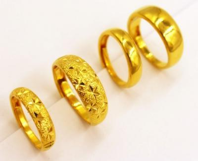 香港十大黄金珠宝品牌排行,香港珠宝首饰哪个牌子最好