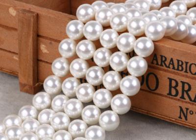 御木本珍珠珠宝质量怎么样,MIKIMOTO御木本是正品吗