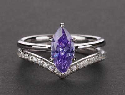 Graff格拉夫珠宝质量怎么样,格拉夫是正品吗?