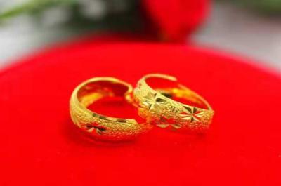 上海亚一珠宝质量怎么样,亚一黄金钻石是正品吗?