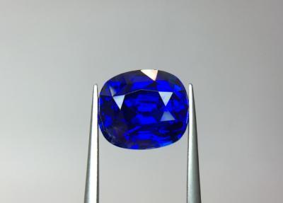 文诚珠宝怎么下单购买商品,文诚珠宝订购商品方法?