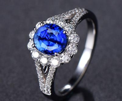 文诚珠宝怎么样,文诚珠宝玉石宝石是真的正品吗?