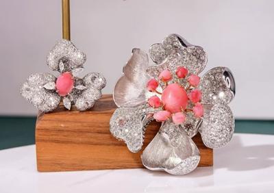 海螺珍珠是什么,海螺珍珠有什么特点