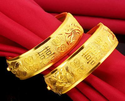 珠宝首饰十大品牌排行,珠宝黄金钻石品牌哪个好?