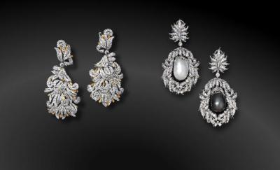 欧洲契拉提珠宝质量怎么样,Buccellati黄金钻石是正品吗?