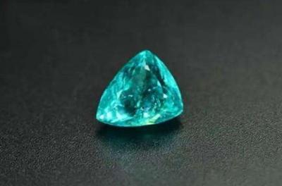 蓝色宝石有哪些,蓝色宝石珠宝汇总