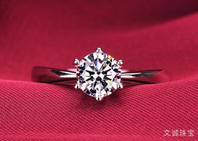 莫桑钻和钻石的价格差距为什么那么大