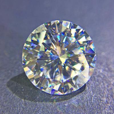 钻石的火彩指的是什么?